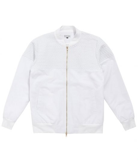 crest-white-front