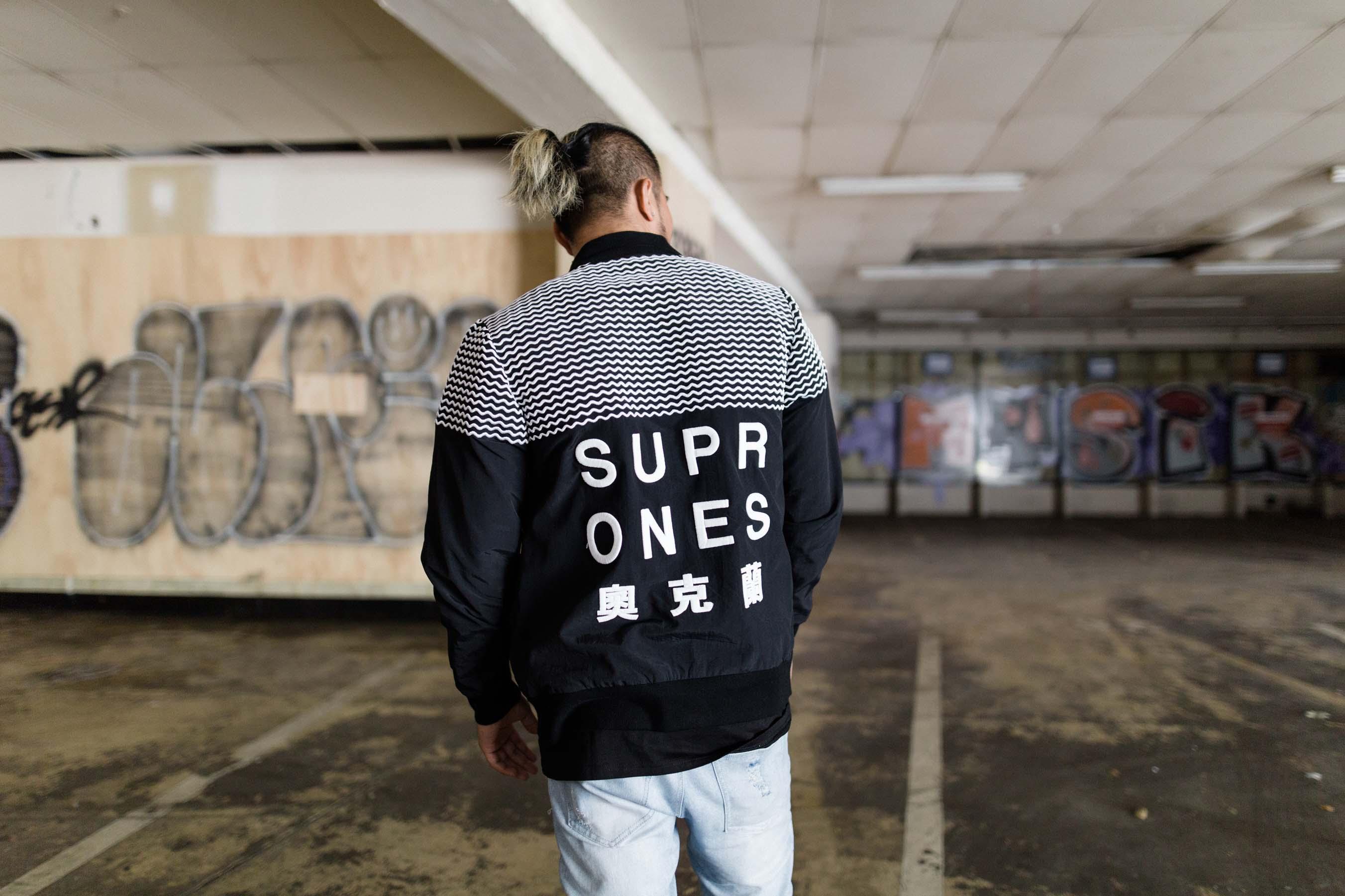 supr_ones_crest_10