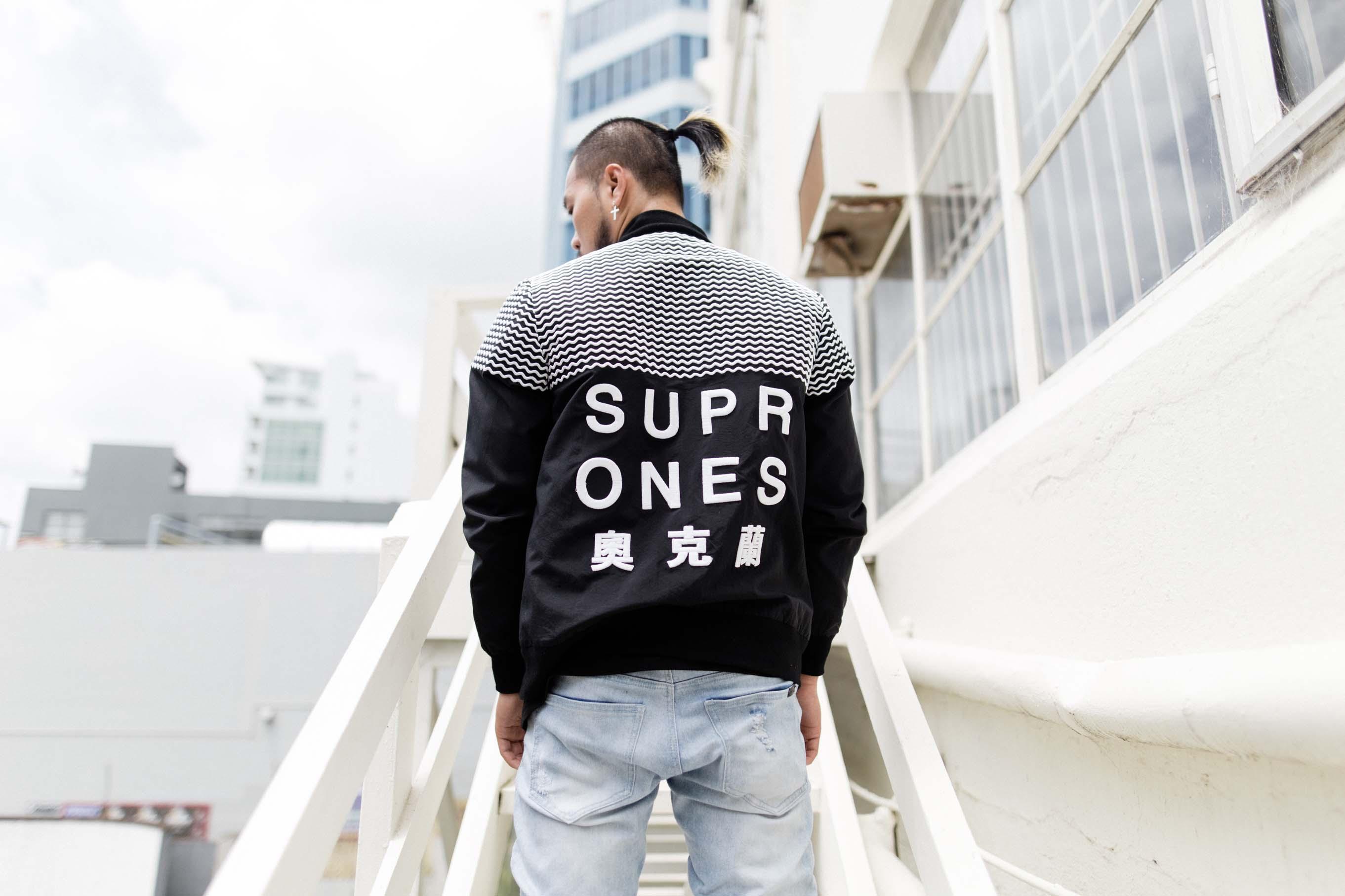 supr_ones_crest_13