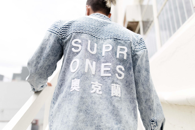 supr_ones_crest_19