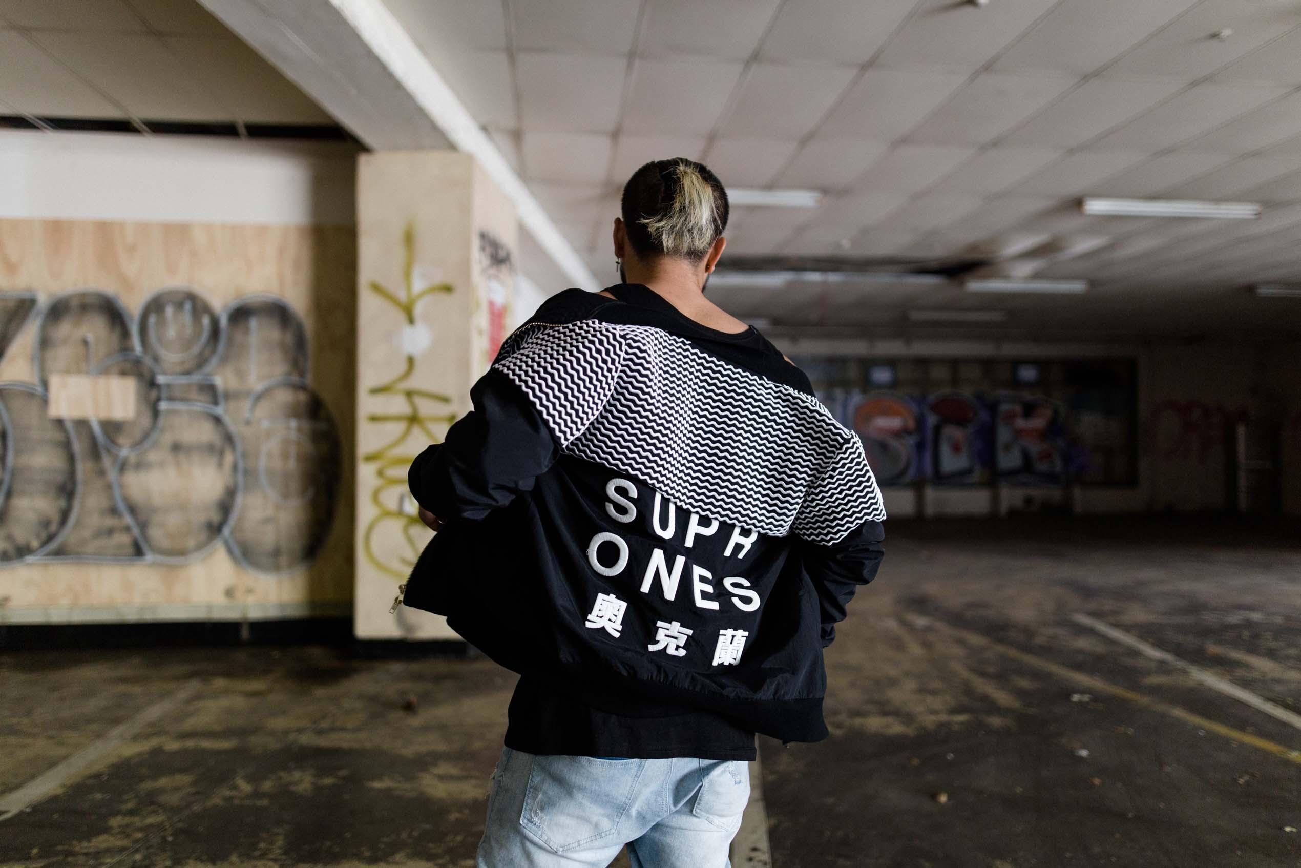 supr_ones_crest_9